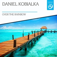 Cover of the track Over the Rainbow