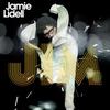 Couverture de l'album Jim