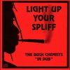 Cover of the album Light Up Your Spliff