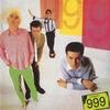 Cover of the album 999