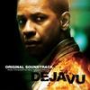 Cover of the album Déjà Vu (Original Soundtrack)