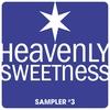 Cover of the album Heavenly Sweetness Sampler #3