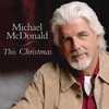 Couverture de l'album This Christmas
