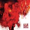 Cover of the album E&A
