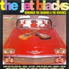 Couverture de l'album Remember the Shadows & The Ventures