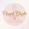 Cover of the album The Best of Claude Challe II
