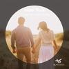 Couverture de l'album Together Remixes - EP