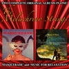Couverture de l'album Masquerade and Music for Relaxation