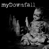Cover of the album myDownfall