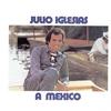 Cover of the album A México