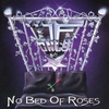 Cover of the album No Bed of Roses (Remastered)