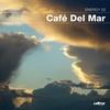 Couverture de l'album Café Del Mar