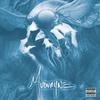 Cover of the album Mudvayne