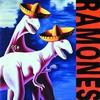 Cover of the album ¡Adios Amigos!