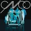 Cover of the album Primera Cita