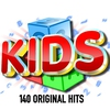 Cover of the album Original Hits - Kids