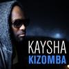 Couverture de l'album Kizomba