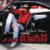 Couverture de l'album Good Time