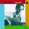 Cover of the album Tempo feliz