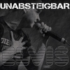 Cover of the album Unabsteigbar