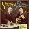 Cover of the album Santo & Johnny, Vol. 1: Sleepwalk