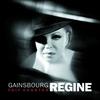 Cover of the album Gainsbourg fait chanter Régine