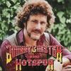 Couverture de l'album Johnny Chester And Hotspur
