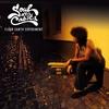 Couverture de l'album Soul des Cabots