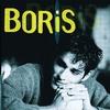 Cover of the album Boris