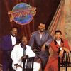 Couverture de l'album The Best of Tavares Revisited