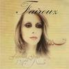 Cover of the album Fairouz Gold