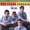 Cover of the album The Young Rascals