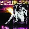 Cover of the album In a Perfect World... (Bonus Track Version)