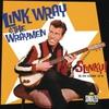 Couverture de l'album Slinky! The Epic Sessions 1958-1960