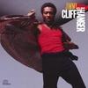 Cover of the album Cliff Hanger
