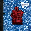 Couverture de l'album Let the Children Techno (Compiled and Mixed by Busy P & DJ Mehdi)