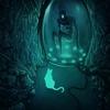 Couverture de l'album Cryogenic Encounters