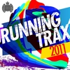 Couverture de l'album Running Trax 2011