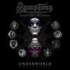 Cover of the album Underworld