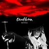 Cover of the album Ghosttown (Remixes)