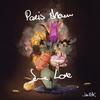 Cover of the album Paris Show Some Love