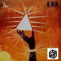 Couverture du titre The Best of Esa