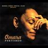 Cover of the album Buena Vista Social Club presents Omara Portuondo