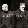 Cover of the album Duality