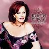 Cover of the album Canta a Mexico