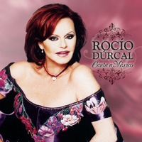 Cover of the track Canta a Mexico