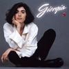 Cover of the album Giorgia/Incl. Extra Track