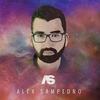 Couverture de l'album Alex Sampedro