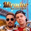 Couverture du titre Mirador