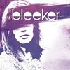 Cover of the album Bleeker EP